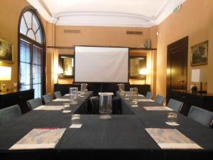 Hotel dei Borgognoni (21 of 34)