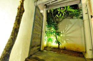 Clock Inn Dehiwala, Hostels  Dehiwala - big - 16