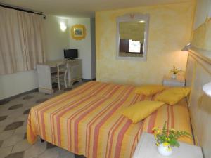 Hotel Minnia - AbcAlberghi.com
