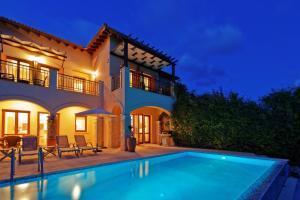 obrázek - Villa Iremos - TH02