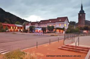 Accommodation in Celles-sur-Plaine