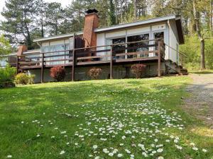 Kiwi House, 5540 Waulsort