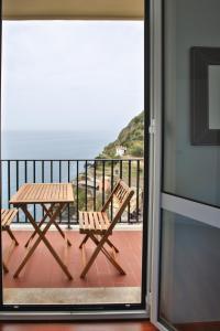 Sollevante Guest House - AbcAlberghi.com