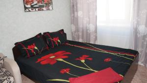 Apartment on Malkova 28 - Novosëly