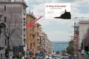 Le Stanze di Boccadasse - AbcAlberghi.com