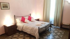 Royal Suite - Genoa
