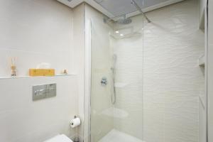 MalagaSuite Center Malaga, Appartamenti  Malaga - big - 28