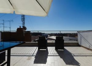 Apartment Milano Navigli - AbcAlberghi.com