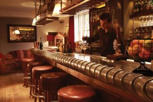 Hotel Du Vin & Bistro York (12 of 44)