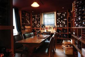 Hotel Du Vin & Bistro York (28 of 44)