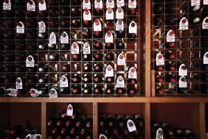 Hotel Du Vin & Bistro York (22 of 44)