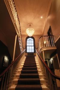Hotel Du Vin & Bistro York (11 of 44)
