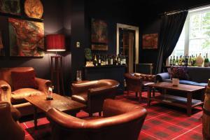 Hotel Du Vin & Bistro York (37 of 44)