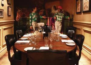 Hotel Du Vin & Bistro York (34 of 44)