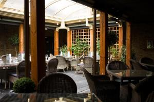 Hotel Du Vin & Bistro York (17 of 44)