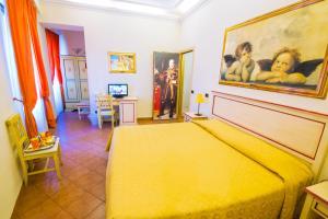 Hotel Vasari - AbcAlberghi.com