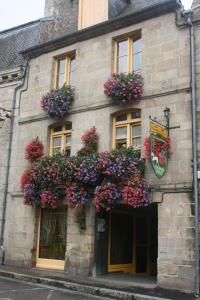 Chambres d'Hôtes A la Garde Ducale - Hillion