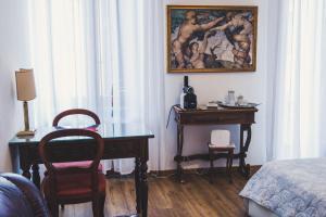 Arte&Musica - AbcAlberghi.com