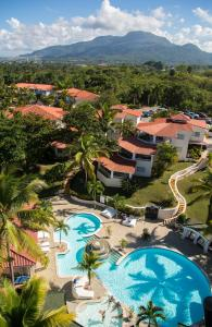 Lifestyle Crown Residence Suites, Puerto Plata
