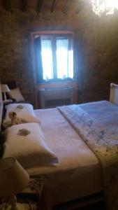 obrázek - La Casa Di Arietta