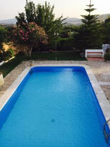 obrázek - Villa Rosario