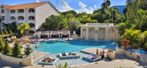 Presidential Suites by Lifestyle Puerto Plata - All Inclusive, Puerto Plata