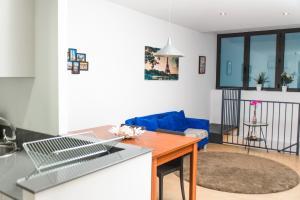 Bonito Apartamento de Juan