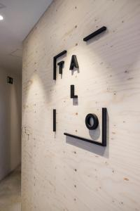 TALO Urban Rooms (30 of 60)