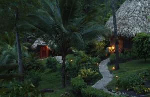 Blancaneaux Lodge (11 of 38)