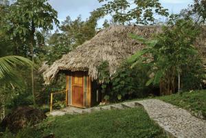 Blancaneaux Lodge (2 of 38)