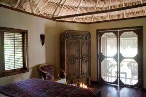 Blancaneaux Lodge (4 of 38)