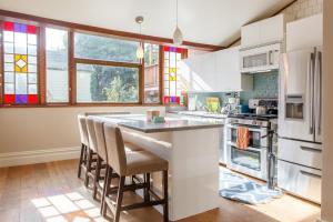 obrázek - Huge House in Heart of San Francisco