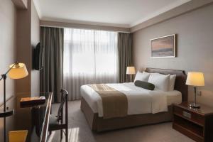 Marco Polo Hongkong Hotel (12 of 42)