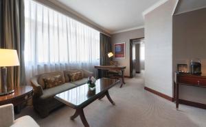 Marco Polo Hongkong Hotel (11 of 42)