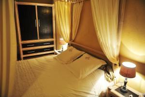 Chambres d Hôtes Le Puits d Amour