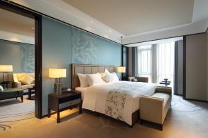 Hostales Baratos - Wanda Realm Bozhou