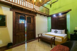 Hotel Casa del Consulado (30 of 41)