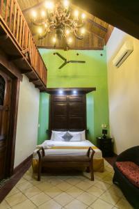 Hotel Casa del Consulado (31 of 41)