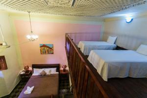 Hotel Casa del Consulado (28 of 41)