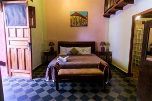Hotel Casa del Consulado (29 of 41)