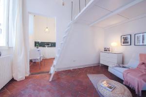 Apartments Florence - Cozy Alfani - AbcAlberghi.com