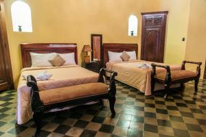 Hotel Casa del Consulado (26 of 41)