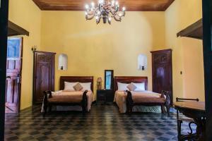 Hotel Casa del Consulado (27 of 41)