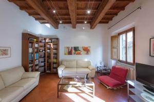 Apartments Florence - Magalotti - AbcAlberghi.com