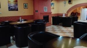 Turistická ubytovna pri Slovenskej reštaurácii