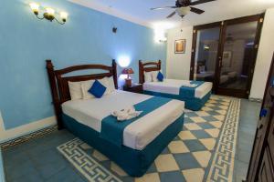 Hotel Casa del Consulado (24 of 41)