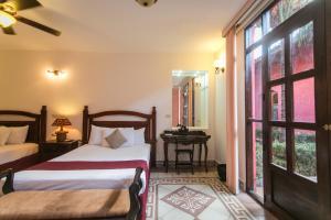 Hotel Casa del Consulado (22 of 41)