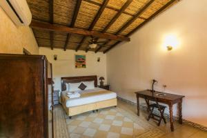 Hotel Casa del Consulado (21 of 41)