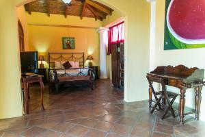 Hotel Casa del Consulado (19 of 41)