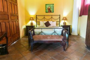 Hotel Casa del Consulado (20 of 41)